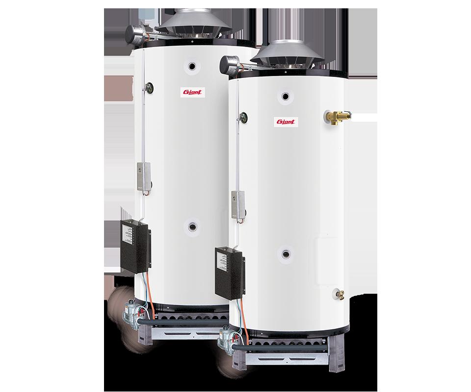 100 gallon réservoir de propane de raccordement temps moyen sur les sites de rencontre